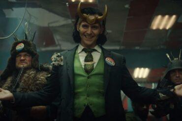 Disney Investor Day | Séries da Marvel no Disney+ tem trailers divulgados