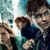 Harry Potter ganhará série produzida pela HBO Max