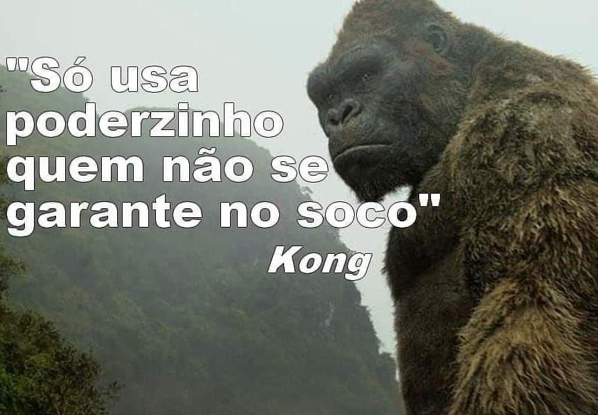 Godzilla vs Kong   Trailer quebra recorde da Warner Bros
