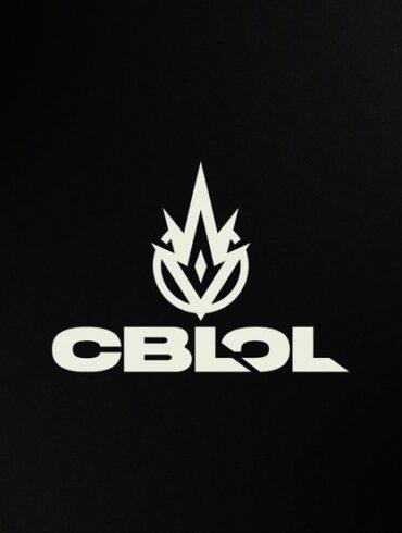 Abrindo as Portas   A Primeira Semana do 1º Split CBLoL 2021
