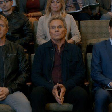 Cobra Kai | Erros e acertos da Netflix na Terceira Temporada