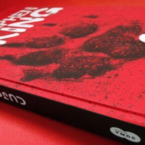 CUJO | Clássico de King é muito mais do que uma história de terror