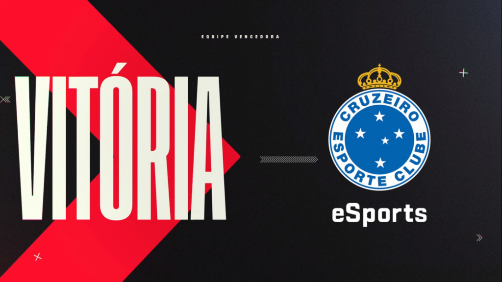 INTZ perde o game para o Cruzeiro e termina a sua primeira semana do 1º split com duas derrotas. Ambos os times irão enfrentar o Flamengo semana que vem.