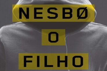 O Filho | Livro de Jo Nesbo será adaptado em minissérie pela HBO