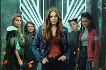 Fate: A Saga Winx, divulgado trailer de nova série da Netflix