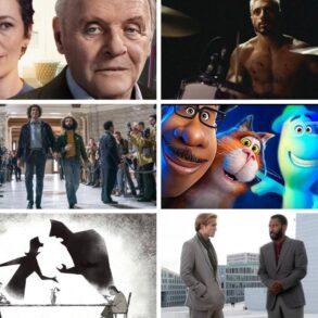 OSCAR 2021 | 6 FILMES IMPERDIVEIS QUE ESTÃO EM STREAMING