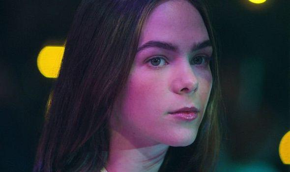 Quem matou Sara? Personagem pode estar viva na série da Netflix