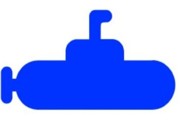 Mês do Livro no Submarino tem descontos progressivos de até 25%
