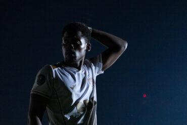 Galera FC   Série sobre os bastidores do futebol estreia em maio na TNT