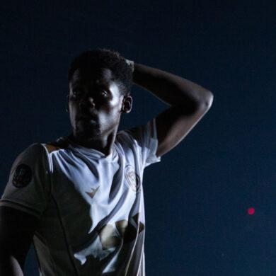 Galera FC | Série sobre os bastidores do futebol estreia em maio na TNT