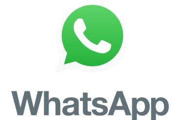 WhatsApp   Kaspersky alerta que a dupla autenticação pode ser burlada