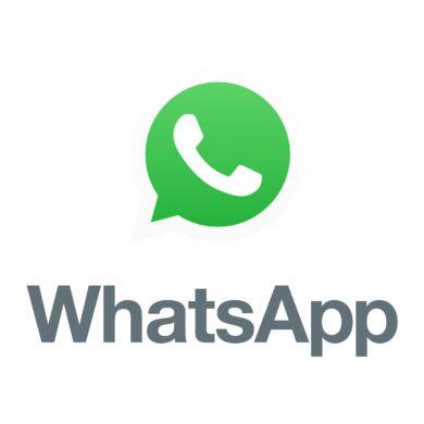 WhatsApp | Kaspersky alerta que a dupla autenticação pode ser burlada