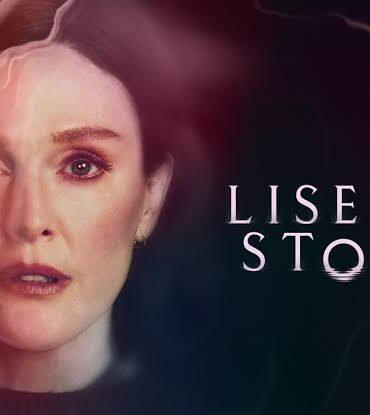 Apple TV+   Lisey's Story, Confira a adaptação da obra de Stephen King