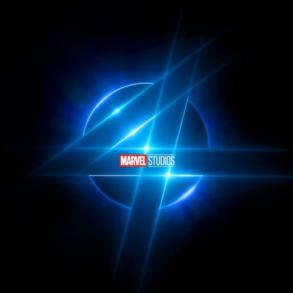 Fase 4 da Marvel | celebração traz todos os títulos de filmes e séries