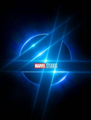 Fase 4 da Marvel   celebração traz todos os títulos de filmes e séries