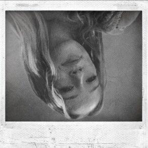 Amybeth McNulty | Quem será o amor de Vickie em Stranger Things 4?