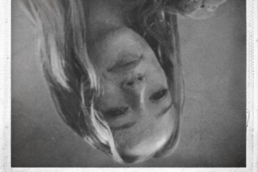 Amybeth McNulty   Quem será o amor de Vickie em Stranger Things 4?