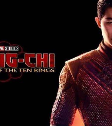 O Mestre do Kung Fu - Conheçam Shang-Chi o novo herói da Marvel