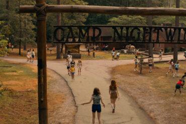 Rua do Medo: confira Linha do Tempo da trilogia da Netflix