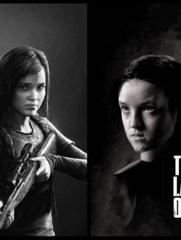 The Last Of Us - Elenco da adaptação para HBO Max é anunciado.