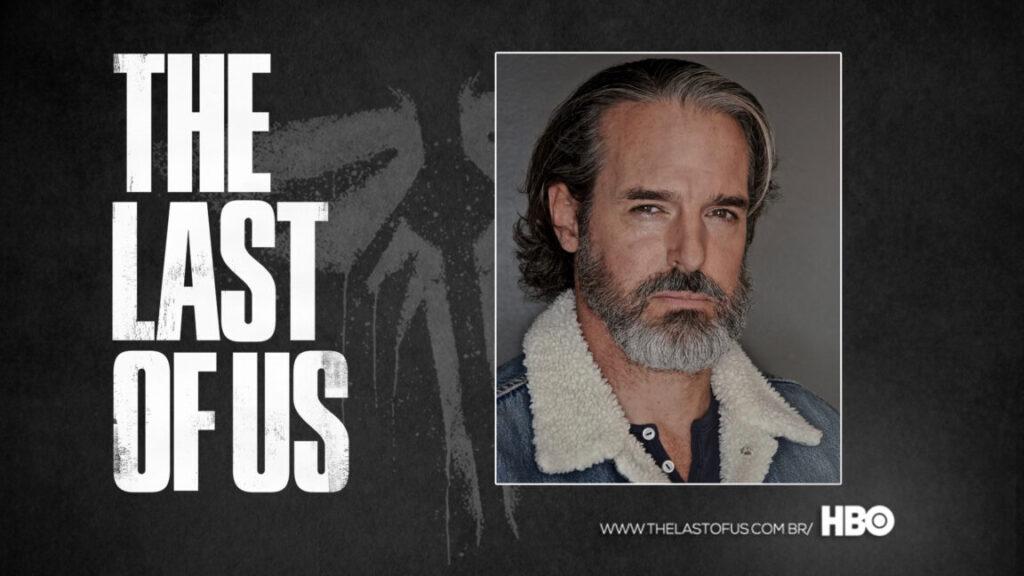 Produzida pela HBO Max em parceria com a Sony Pictures Television a adaptação do jogo The Last Of Us finalmente teve seu elenco completo divulgado.