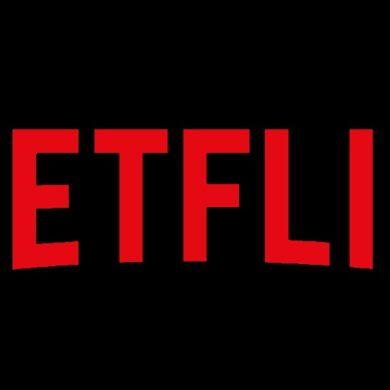 NETFLIX | Confira as estreias da plataforma para agosto