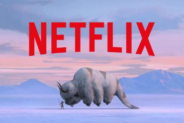 Avatar: O Último Mestre do Ar, live action tem elenco divulgado pela Netflix