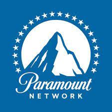 Paramount Network divulga programação de 23 a 29 de agosto