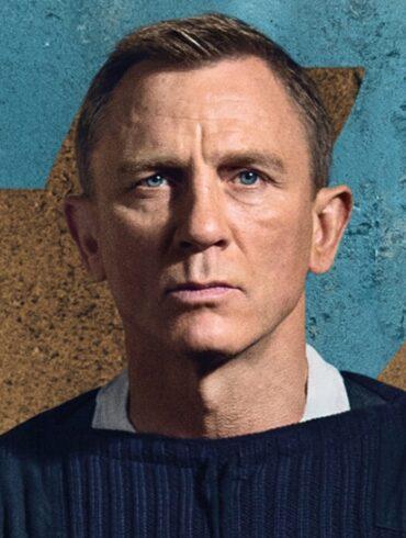 Sem Tempo Para Morrer encerra a era Daniel Craig na franquia 007