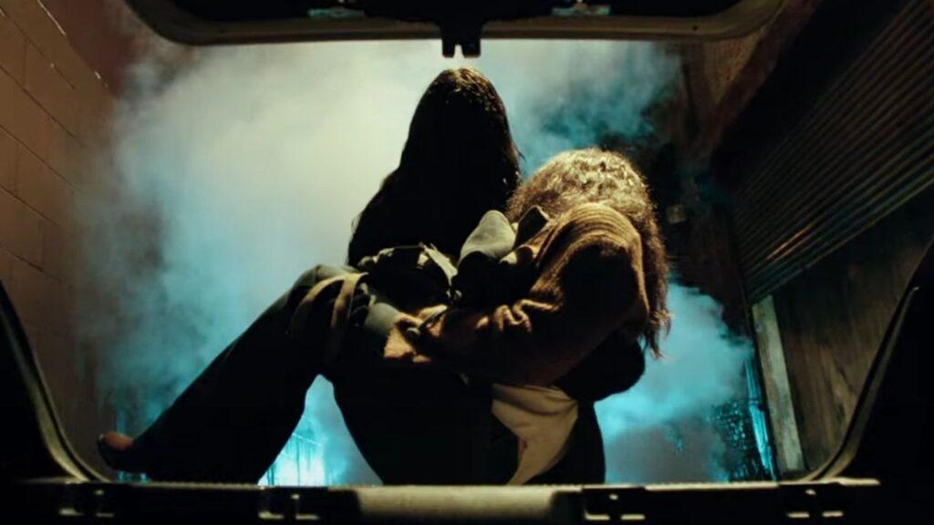James Wan retorna em grande estilo ao terror com o filme Maligno, que prende o público em cada detalhe, enquanto narra a história da jovem Madison. Confira!
